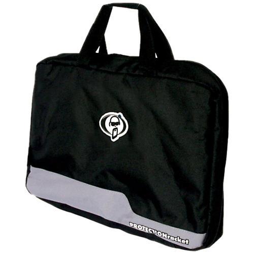 Protection Racket AAA Musicians Tool Kit Bag-thumbnail