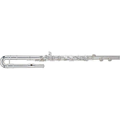 Allora AABF-302 Bass Flute