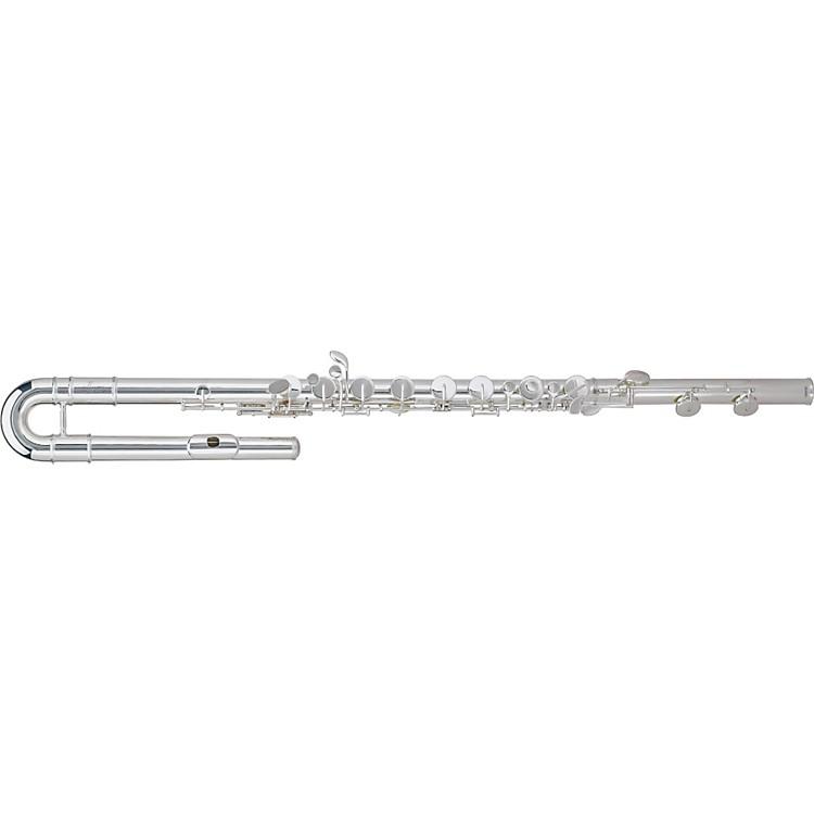 AlloraAABF-302 Bass Flute