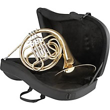 Allora AAHN-103 Series Single French Horn