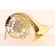 Allora AAHN-229 Geyer Series Double Horn Level 3 AAHN229 Lacquer 888366029794
