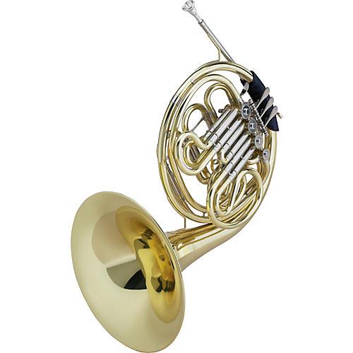 Allora AAHN-229 Kruspe Series Double Horn AAHN229 Lacquer