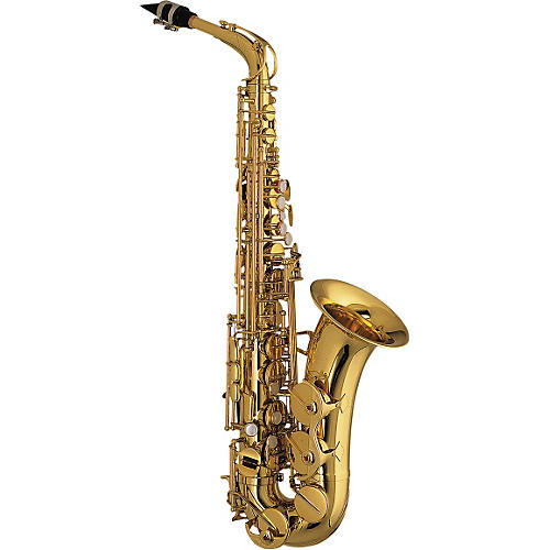 Amati AAS 32 Student Alto Sax Outfit-thumbnail