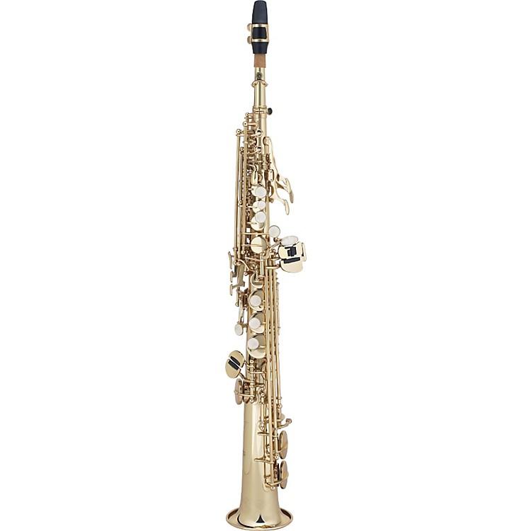 AlloraAASS-301 Series Student Soprano Saxophone