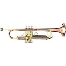 Allora AATR-101 Bb Trumpet AATR101 Lacquer