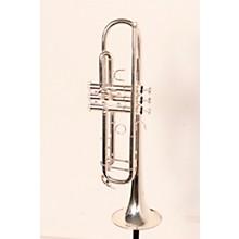 Allora AATR-125 Series Classic Bb Trumpet Level 3 AATR125 Silver 190839118479