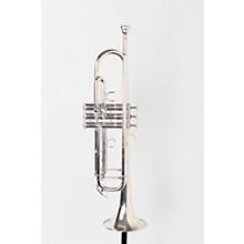 Allora AATR-125 Series Classic Bb Trumpet Level 3 AATR125 Silver 190839152039
