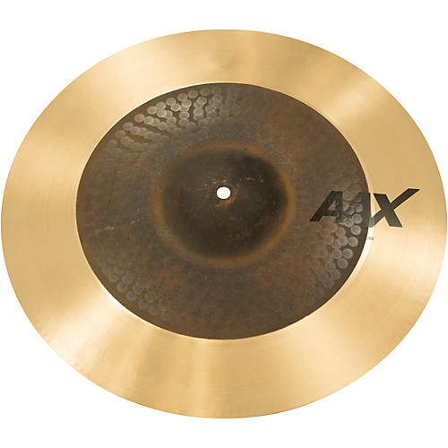 Sabian AAX OMNI Ride 18 in.