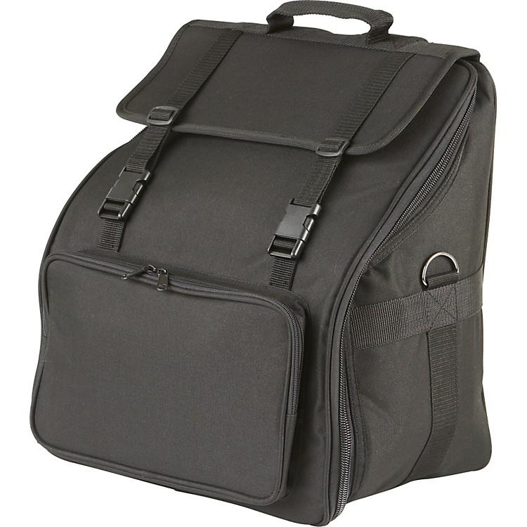 SofiaMariAB-1 Accordion Backpack/Bag