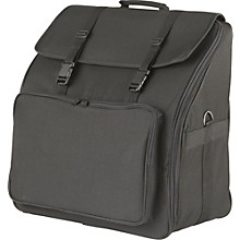 SofiaMari AB-3 Accordion Backpack/Bag