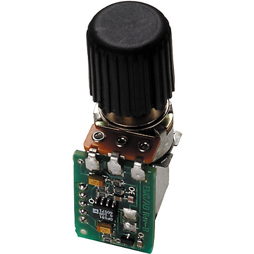 EMG AB AfterBurner Pickup Booster