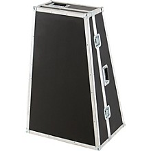 Unitec ABE Alan Baer Lightweight Tuba Flight Case for Eb / F Tubas