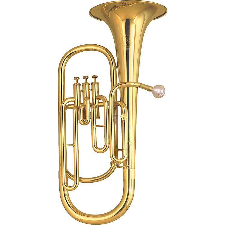 AmatiABH 221-O Series Bb Baritone Horn