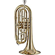 Amati ABH 225 Series Bb Marching Baritone