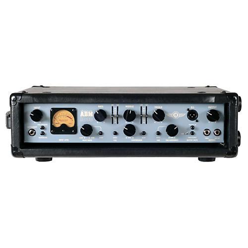 Ashdown ABM-1000 EVO III 1000W Bass Head
