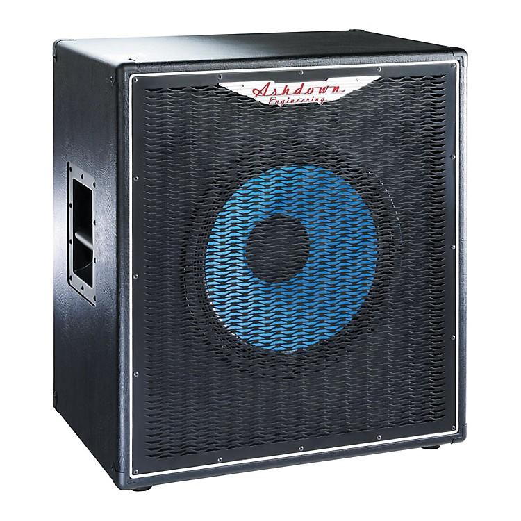 AshdownABM 115 1x15 Bass Speaker Cabinet 300W