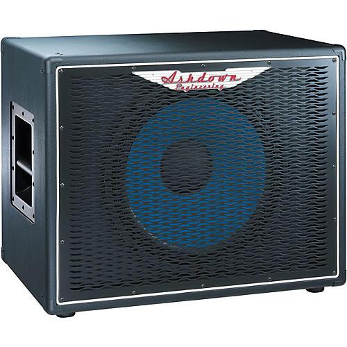 Ashdown ABM 115 Compact 1x15 Bass Speaker Cabinet 300W