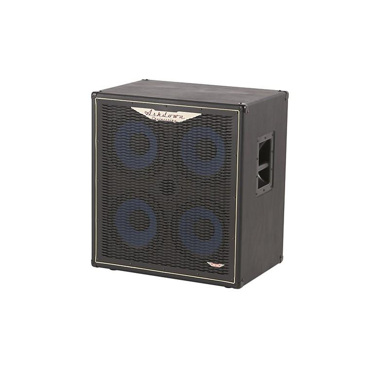 AshdownABM 410H 4x10 650W Bass Cabinet