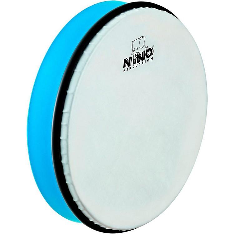 NinoABS Hand DrumGrass Green10 Inch