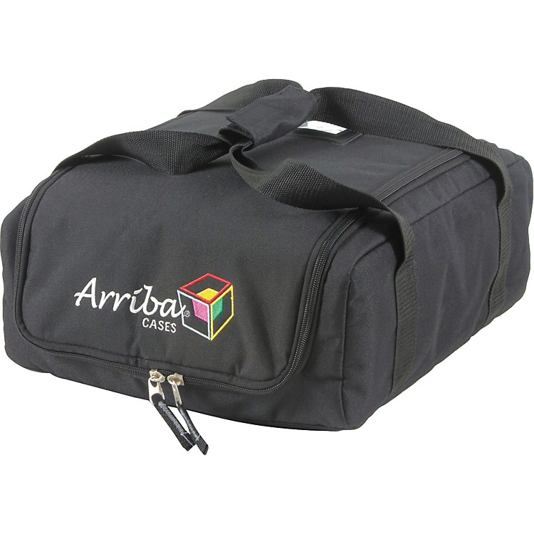Arriba Cases AC-100 Lighting Fixture Bag