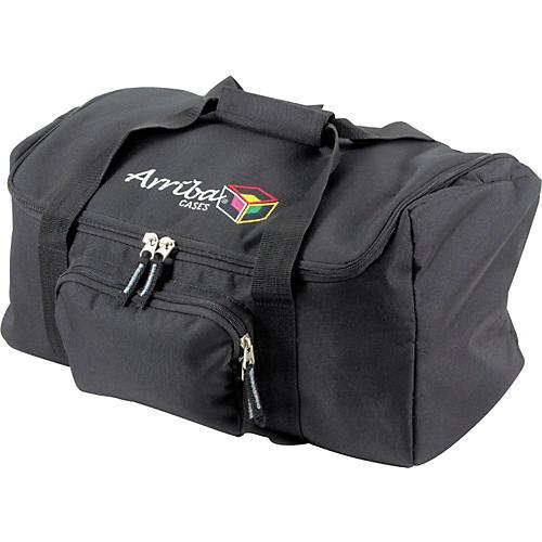 Arriba Cases AC-120 Lighting Fixture Bag
