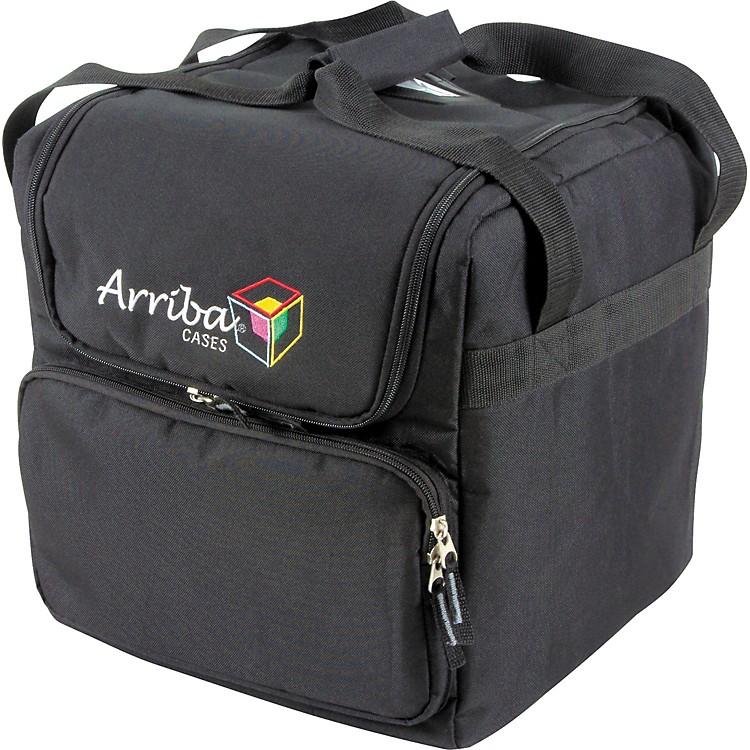 Arriba CasesAC-125 Lighting Fixture Bag