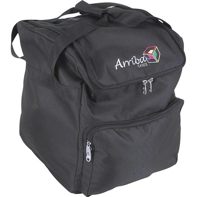 Arriba CasesAC-160 Lighting Fixture Bag
