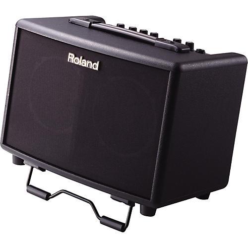 Roland AC-33 Acoustic Chorus Combo Amp-thumbnail