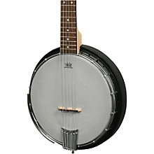 Gold Tone AC-6 Composite Resonator 6-String Banjitar