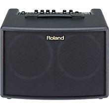 Roland AC-60 Acoustic Chorus Combo Amp Level 2 Regular 190839109125
