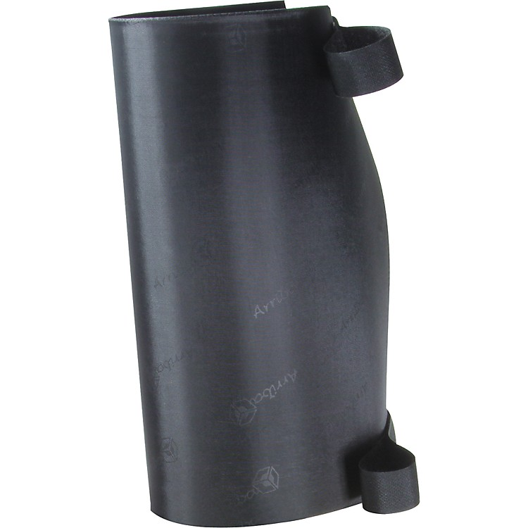 Arriba CasesAC-85 Universal Scanner Mirror Protector
