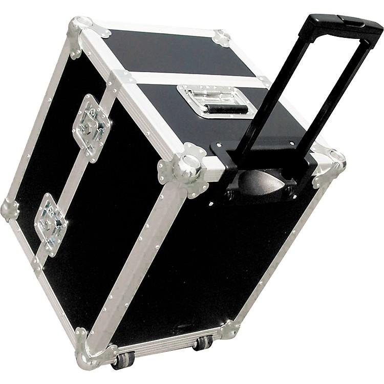 EuroliteAC-LPR120 Rolling LP Case