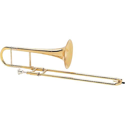 Antoine Courtois Paris AC131R-1-0 Prestige Eb Alto Trombone Lacquer