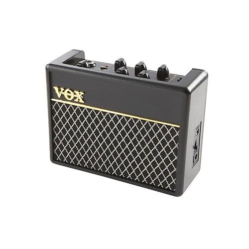 Vox AC1RV Rhythm Bass Combo Amplifier for Desktop