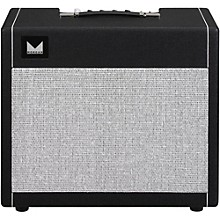 Morgan Amplification AC20 Deluxe 1x12 20W Tube Guitar Combo Amp Level 2 Regular 888366056349