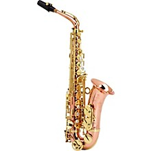 Antoine Courtois Paris AC280BO Performance Series F-Attachment Trombone