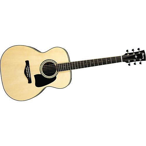 Ibanez AC300NT Artwood Grand Concert Acoustic Guitar