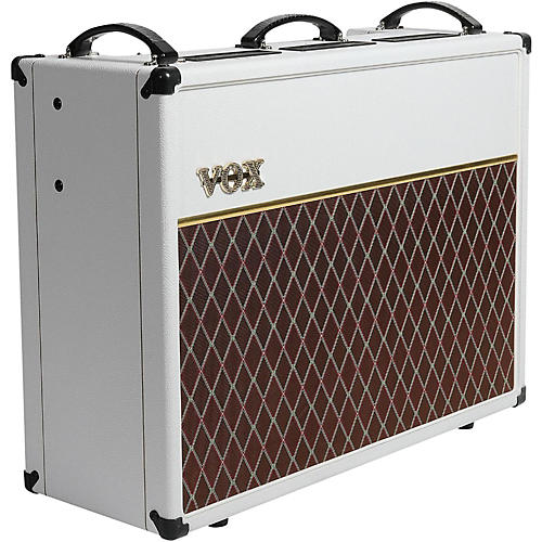 Vox AC30C2 Limited Tube Guitar Combo Amplifier-thumbnail