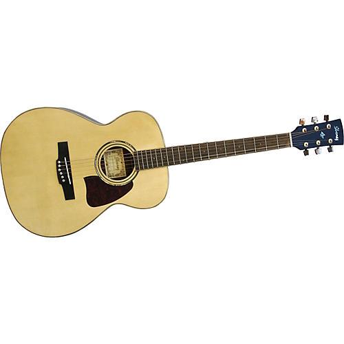 Ibanez AC30NT ARTWOOD SERIES Acoustic Guitar-thumbnail