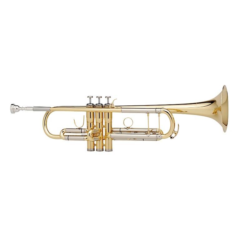 Antoine Courtois ParisAC333ML Legend Series Bb TrumpetAC333ML-1-0 Lacquer