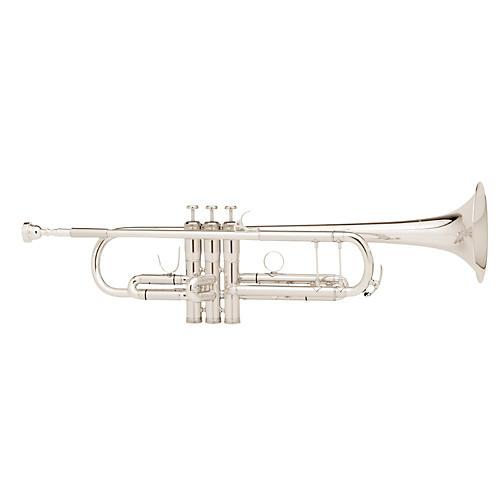 Antoine Courtois Paris AC333ML Legend Series Bb Trumpet