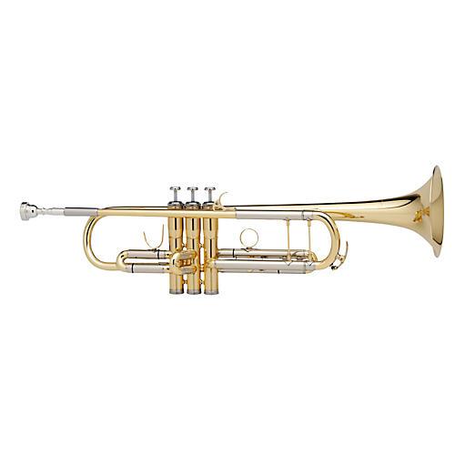 Antoine Courtois Paris AC334L Legend Series Bb Trumpet-thumbnail
