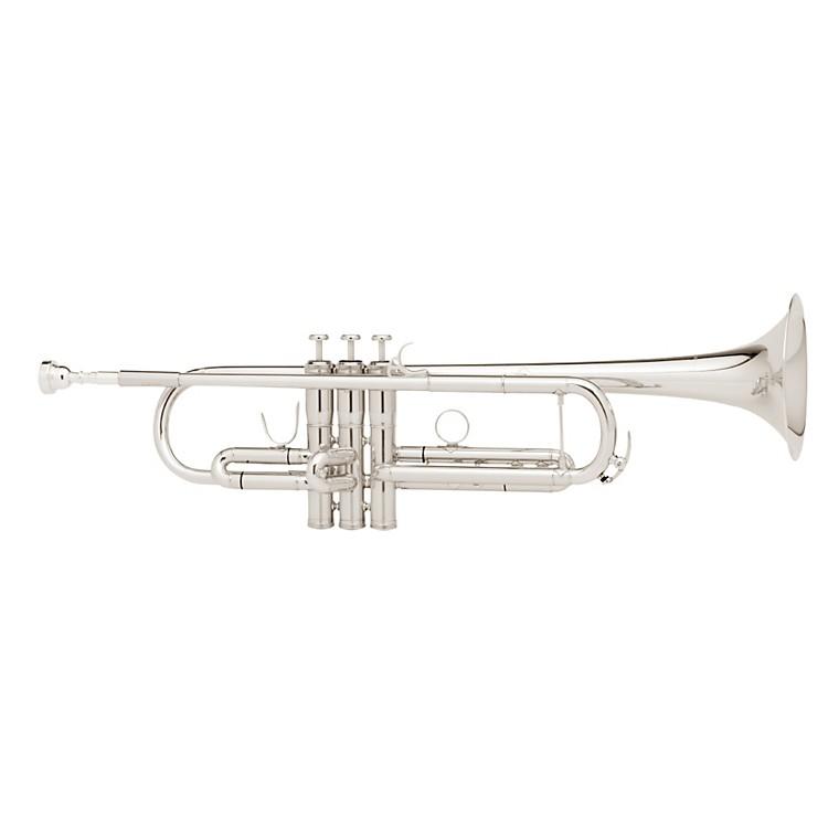 Antoine Courtois ParisAC334L Legend Series Bb TrumpetAC334L-2-0 Silver
