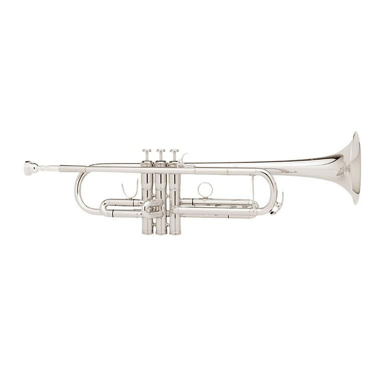 Antoine Courtois ParisAC334ML Legend Series Bb TrumpetAC334ML-2-0 Silver