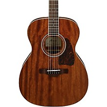 Ibanez AC340OPN Acoustic Guitar Level 1 Natural