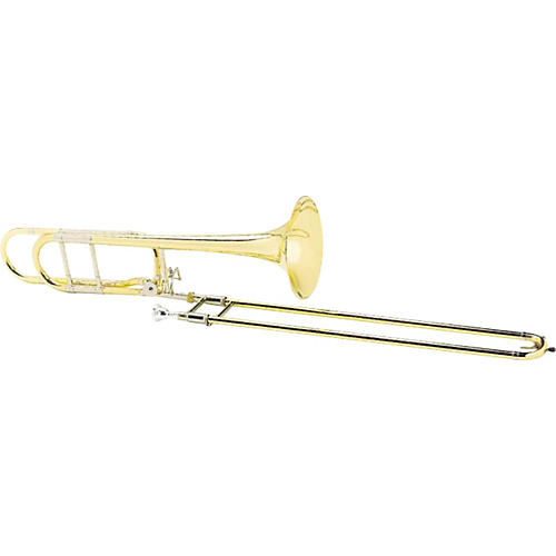 Antoine Courtois Paris AC420B0-1-0 Legend Trombone
