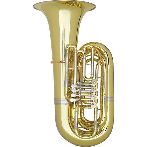 Antoine Courtois Paris AC420MB Legend Series F-Attachment Trombone AC420MBR Lacquer Rose Brass Bell