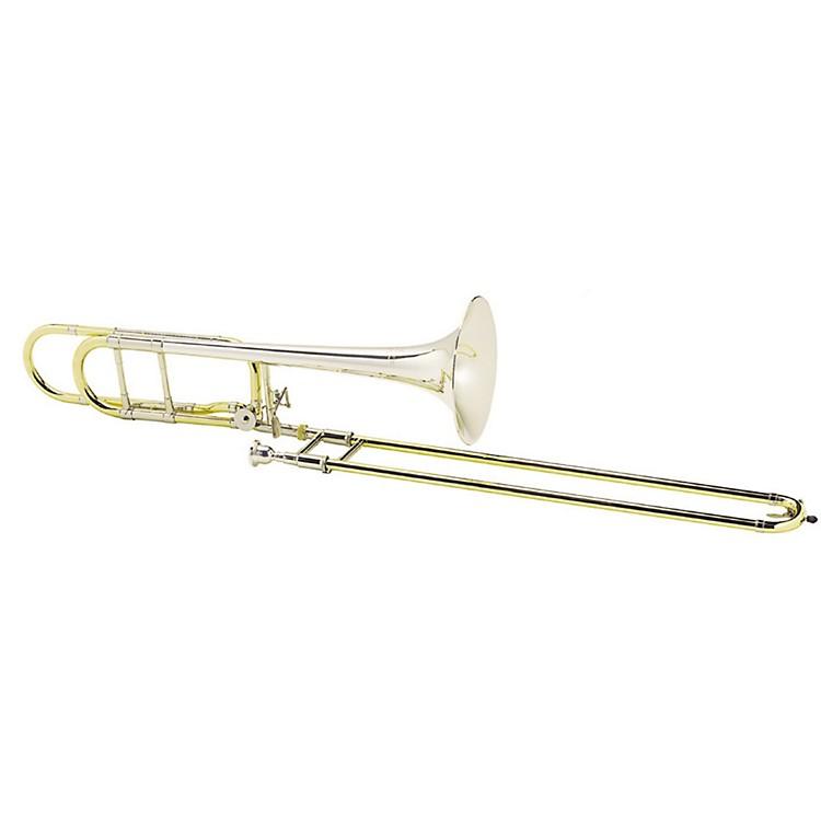 Antoine Courtois ParisAC420MBOST Artist Model F Attachment Trombone