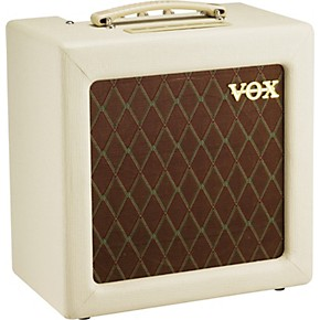 476326000146000 00 290x290 open box vox ac4tv 4w 1x10 tube guitar combo amp cream Fuse Electrical Circuit at love-stories.co