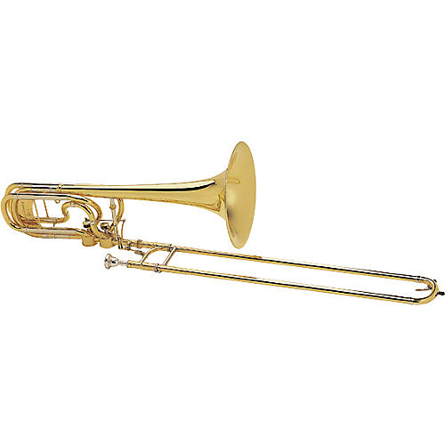 Antoine Courtois Paris AC500BH-1-0 Bass Trombone